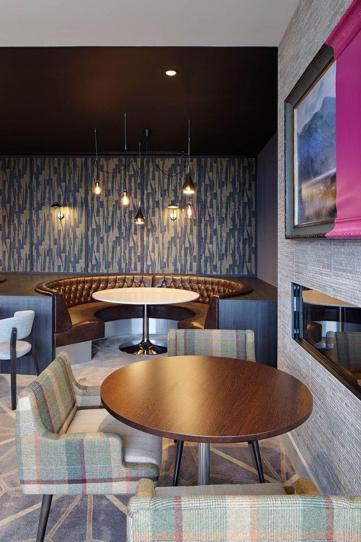 57 best bars & restaurants images on pinterest | dexter, bar