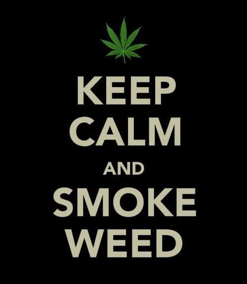 8 best images about Weed baby on Pinterest | Keep calm ...