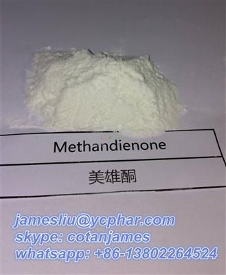 Dianabol Metandienone oral Steroid hormone gear powder for muscel building with high Purity price,buy Formaldehyde,Formaldehyde supplier