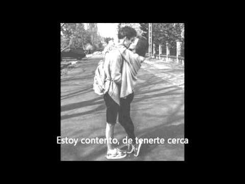 """❤León Larregui """"Locos"""" Letra - YouTube"""