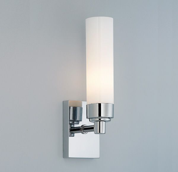 1000 images about vanity light on pinterest bathroom - Bathroom vanity mirror side lights ...