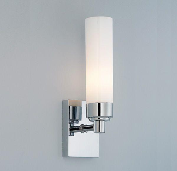 1000 images about vanity light on pinterest bathroom - Bathroom vanity mirror side lights ...