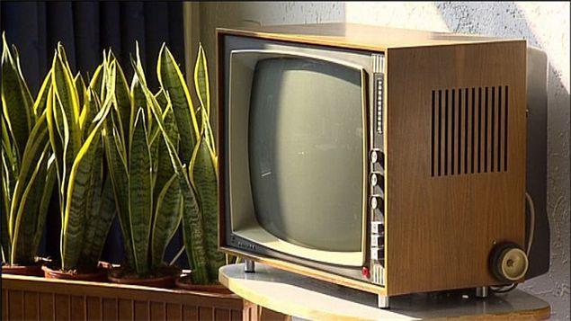 In de afgelopen maanden zijn door Het Goed meubels en accessoires uit de jaren '60 verzameld