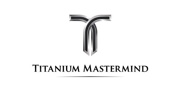 The Titanium Mastermind: A 3-Day & 4-Night Business Building Retreat in Paradise The Titanium Mastermind is an all-expenses paid 3-day, 4-night event with all lodging, food, and entertainment paid for you and a guest.There are two main components to Titanium… training and networking. The training portion will focus on the 3 Pillars of Business Building – Traffic, Conversion, and Leverage.