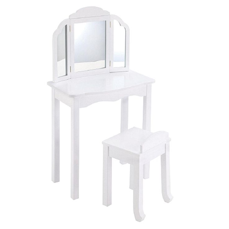 17 Best Kayla Toddler Room Vanities And Desks Images