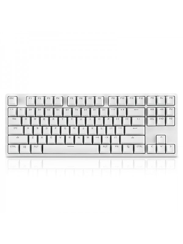 Xiaomi Yuemi K01 Gaming Keyboard