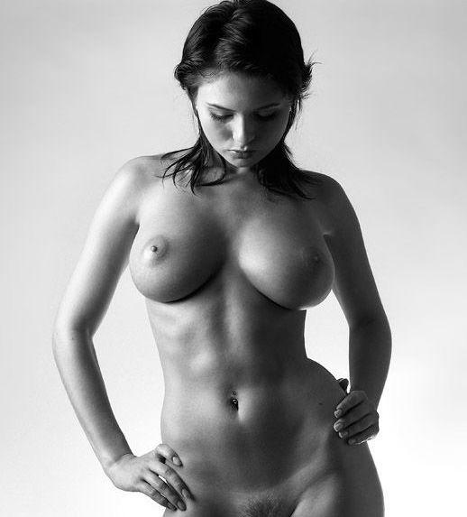 Naked nudist pic galleries