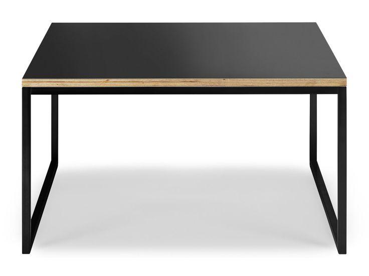 Como couchtisch 60x60 medium home tables pinterest for Couchtisch 60x60 glas