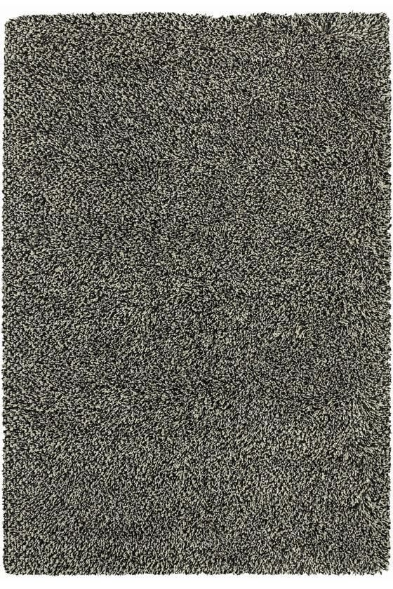 Synthetic Shag Rug Home Decor