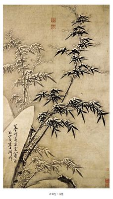 Confucianism and Traditional Korean Art