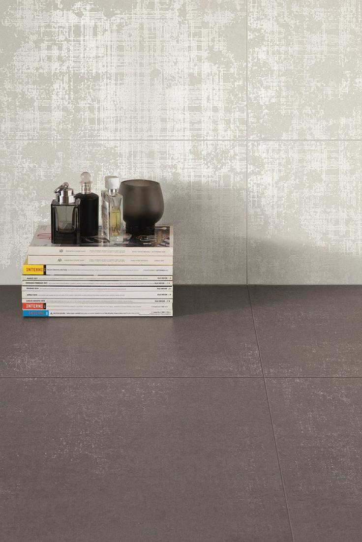 463 best Interiors | Tiles \u0026 ceramics images on Pinterest | Tiles ...