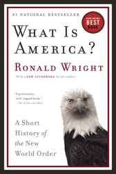 Relax and read this  What Is America? - http://www.buypdfbooks.com/shop/uncategorized/what-is-america/