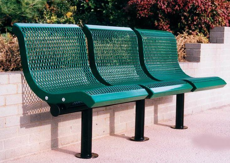 77 Best Images About Park Benches On Pinterest Flats Rising Sun And Park Benches