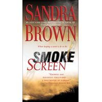 59 best sandra brown images on pinterest sandra brown sandra sandra brown smoke screen add to my list of sandra brown books i have read fandeluxe Images