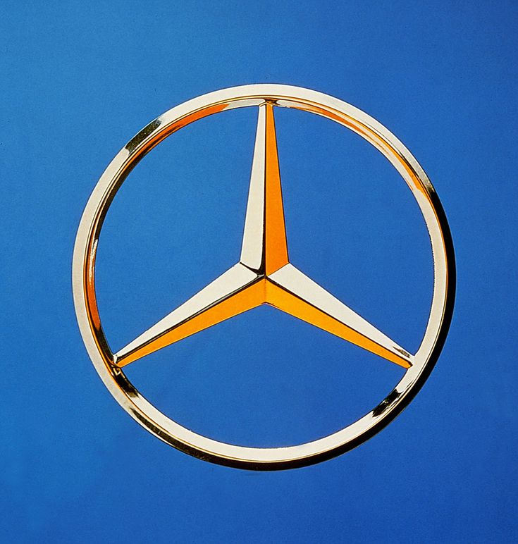 78 best mercedes benz logo images on pinterest mercedes for Mercedes benz star logo