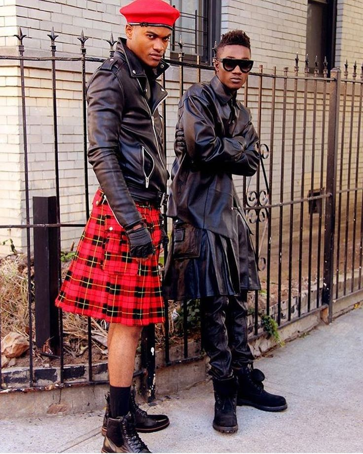 Fashion Editor - TheQGentleman.com. FashionStylist. Influencer. Founder/Designer of @FreeMenByMickey. NYC. For Booking: StyledByMickey@gmail.com