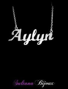 colier-argint-personalizat-aylyn-657ac104eb719248f5c7ad4b2c805d37.jpg (225×295)