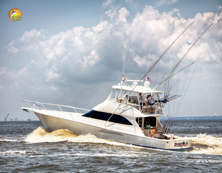Pin by Scott Ponton on Boats Fishing boats, Cool boats, Boat