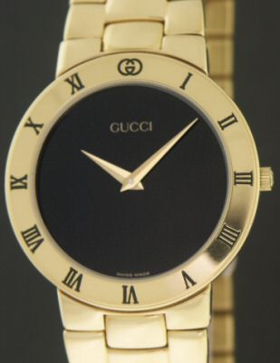 Movado Meet Gucci Nice My Daughter Found One Like