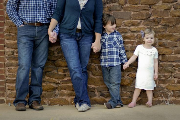Family Photo Ideas: Perfect Imperfect, Photos Ideas, Photo Ideas, Family Photos, Families Photography, Families Photos, Brick Walls, Great Tips, Kid