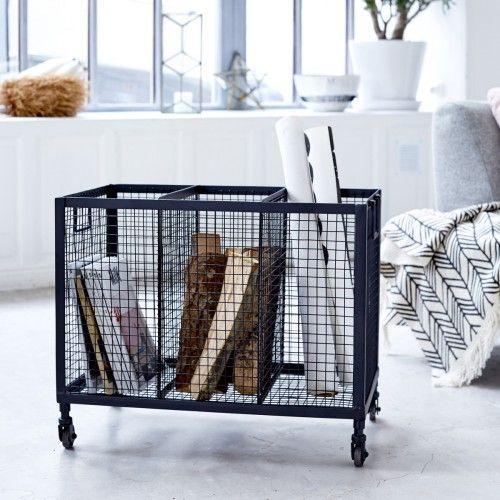 25 best kommode industrial ideas on pinterest kommode. Black Bedroom Furniture Sets. Home Design Ideas