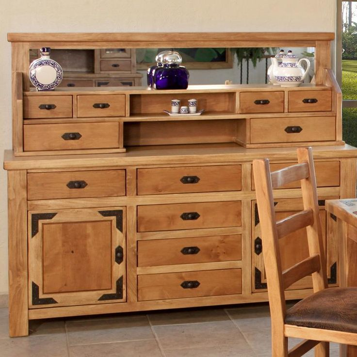 1000 Images About International Furniture Direct Rustic