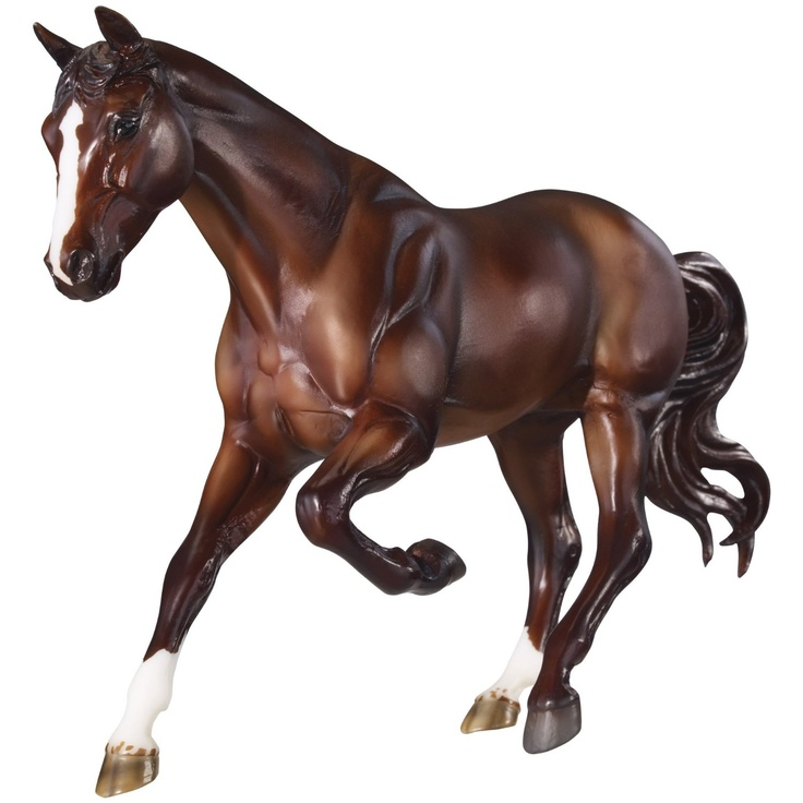 Best Breyer Horses And Horse Toys : Best images about breyer toy horses or person tack