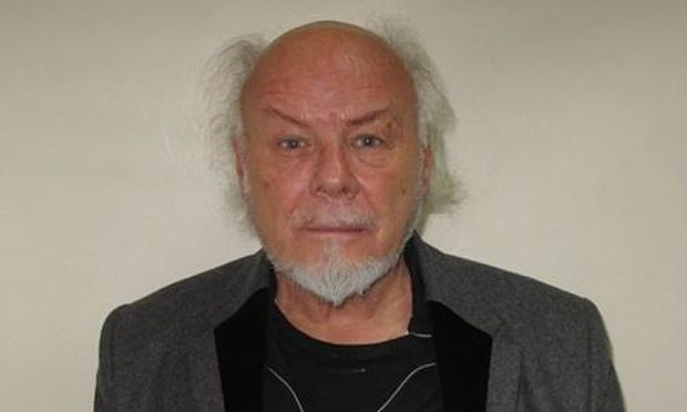 Gary Glitter was told by the judge that his sexual abuse of young girls had caused real and lasting damage.