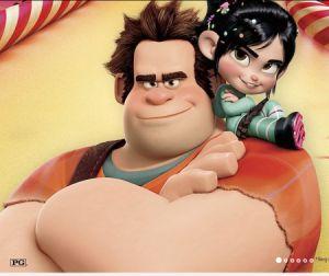 Free Disney Movie...  Go To: www.giveit2me.biz to get yours.
