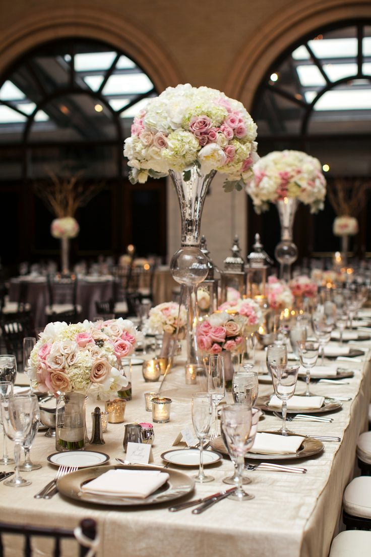 affordable wedding reception venues minnesota%0A Wedding Reception in the Great Hall   The Renaissance Mpls Hotel  The Depot  http