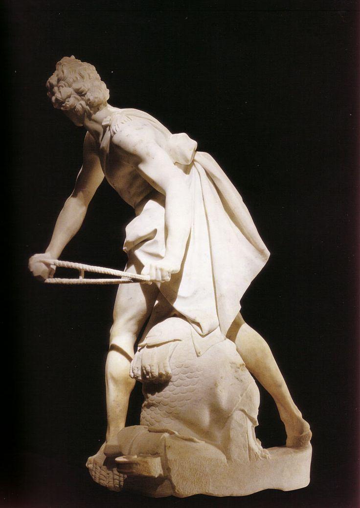 david statue bernini - photo #15