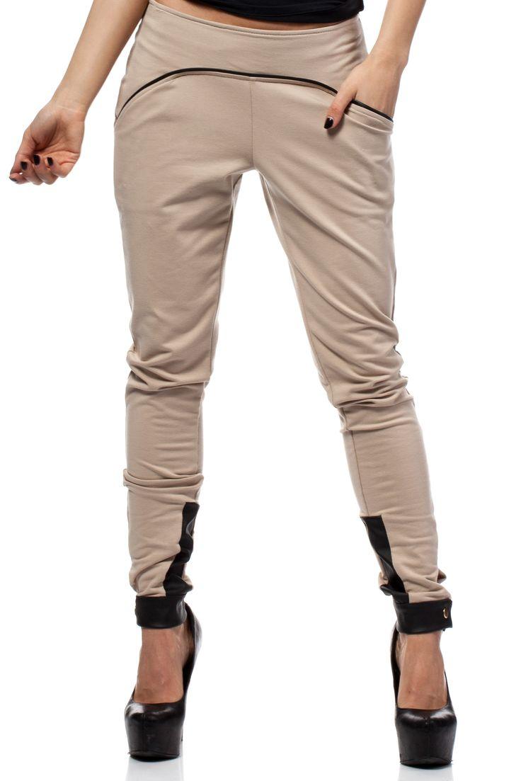 http://galeriaeuropa.eu/spodnie-dresowe/600138976-spodnie-damskie-model-moe157-beige