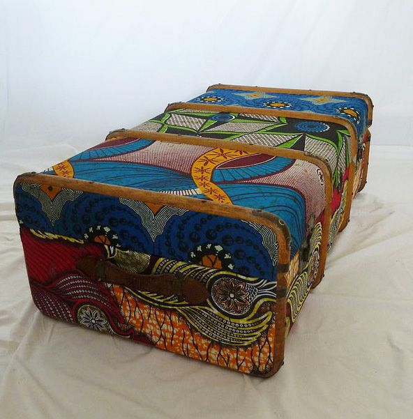 Missoni Fabric Covered Bergere Chair: 17 Best Ideas About Fabric Covered Furniture On Pinterest