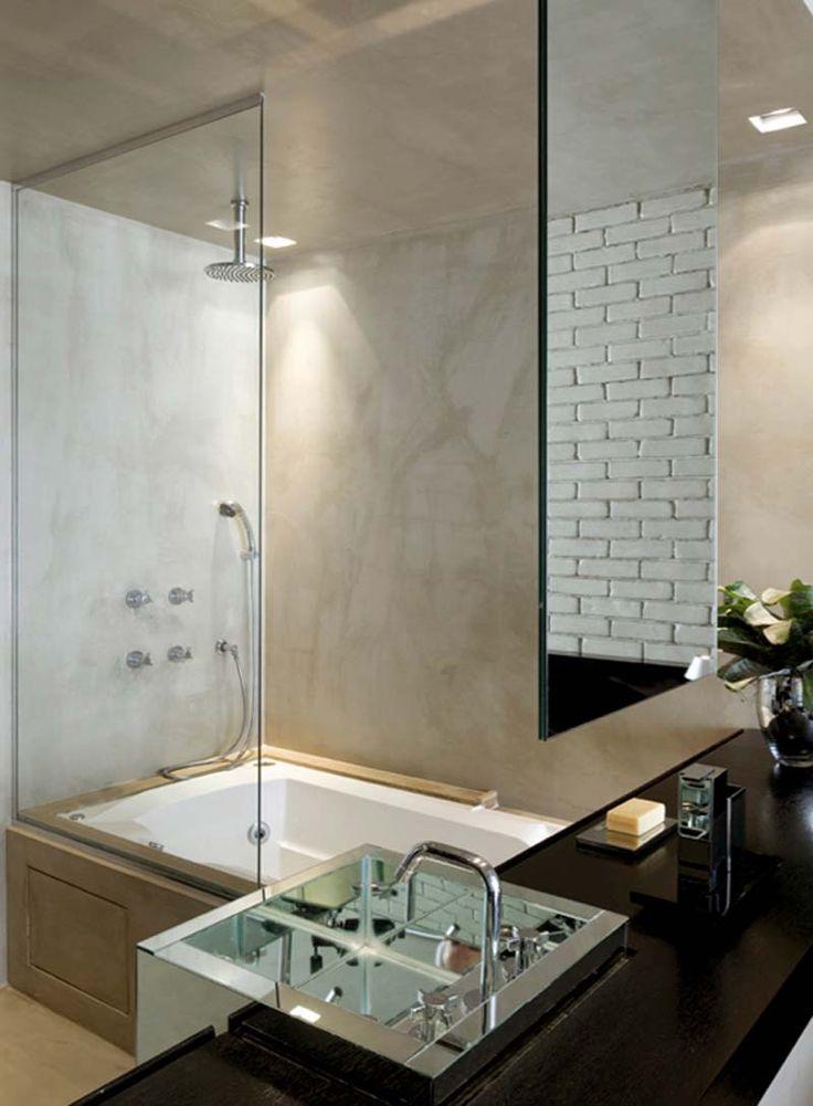 1000 Images About Desain Interior Dan Eksterior On