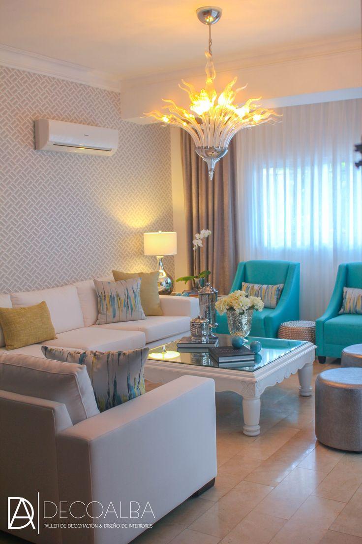 Living room by Decoalba 22 best Decoalba