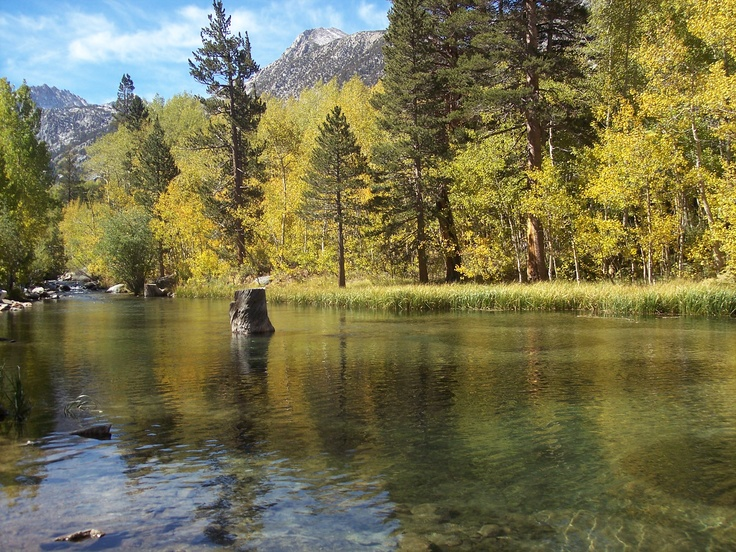 17 best images about lake sabrina on pinterest cas for Bishop creek fishing