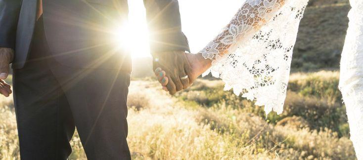 Mariage :A quel âge faut-il se marier pour ne pas divorcer ?