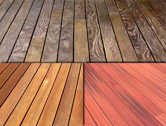 Ipe Decking Maintenance: 5 Fundamentals