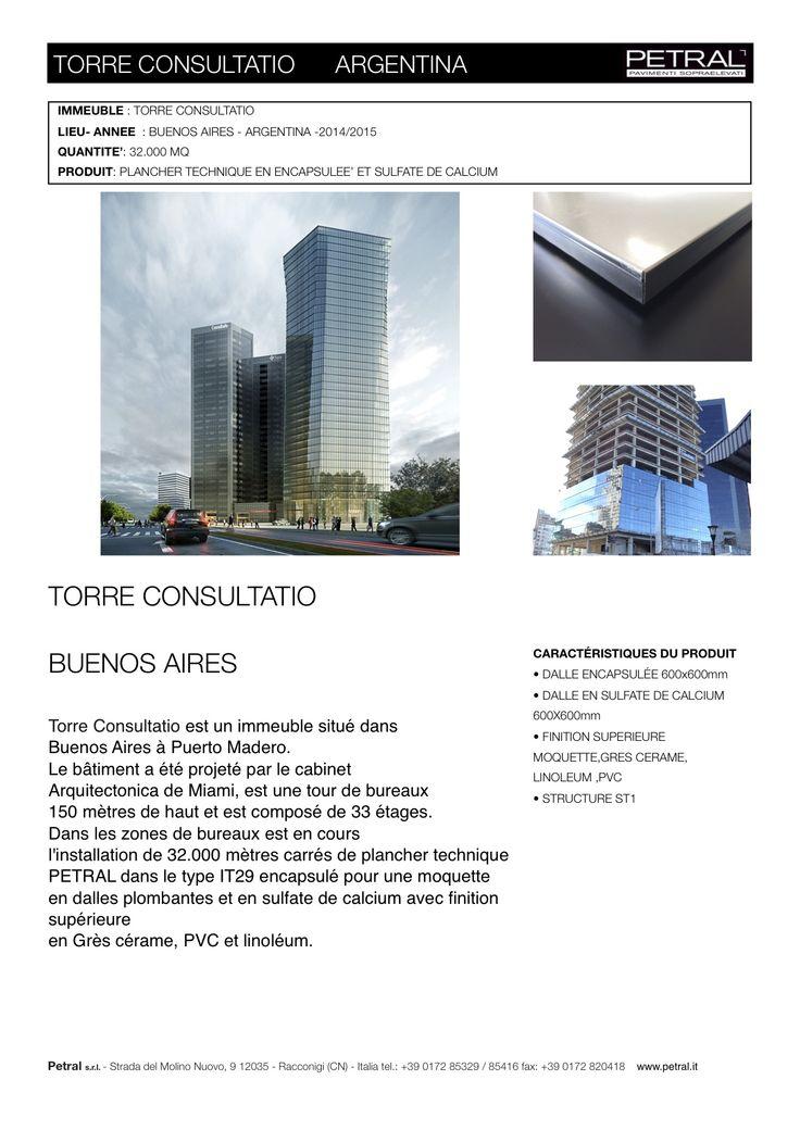 TORRE CONSULTATIO  ARGENTINA - FRANC JPG