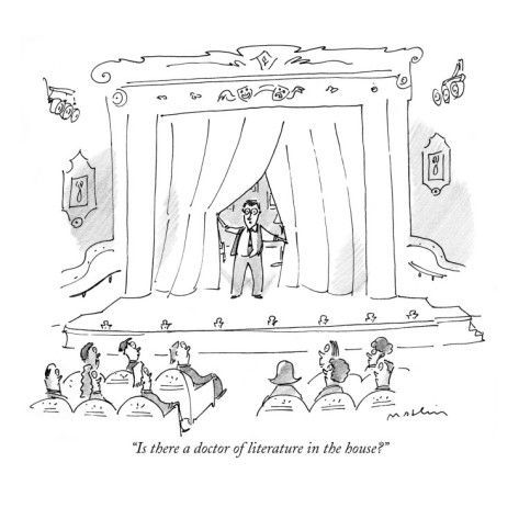 Con tutto il bene che voglio a #Shakespeare ma non credo di poter sopravvivere a 366 giorni di 400esimo anniversario