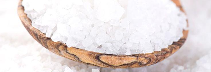Dead Sea healing products with Vitamin A | Dead Sea Cosmetics Shop