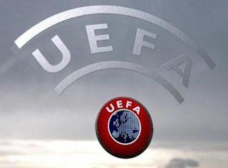 Planet Stars: Έρχεται χρήμα από την UEFA για τις ελληνικές ομάδε...
