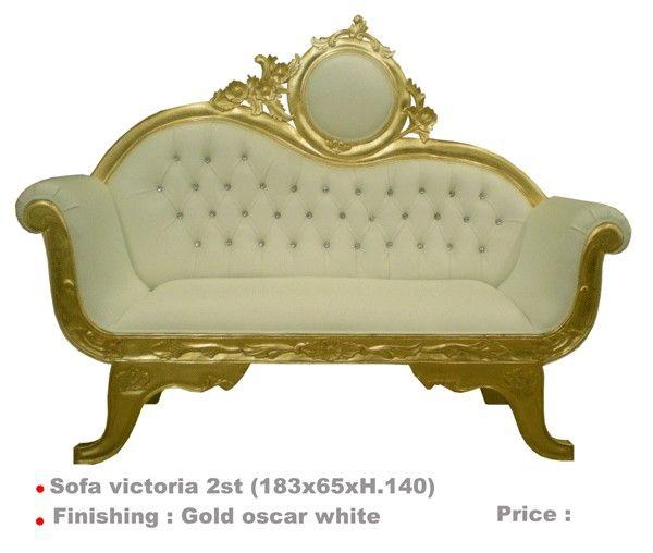 1000 images about canap s et m ridiennes baroque vente for Vente ou location