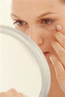 Homemade Face Cream for Wrinkles #homemadewrinklec…