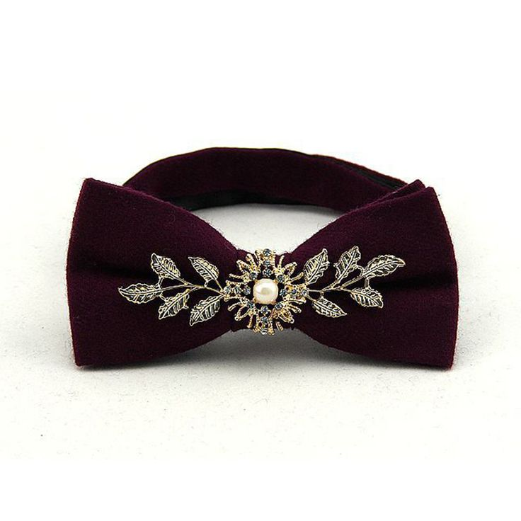 Find More Ties & Handkerchiefs Information about Fashion Apparel Wool Men's Bowtie Brand Popular Male Bowknot Bowties Cravat Trendy Solid Men's Shirts Bow Tie Wedding Gifts,High Quality bow tie wedding,China fashion bowtie Suppliers, Cheap tie wedding from Fashion Boutique Apparel Trade Co.,LTD on Aliexpress.com