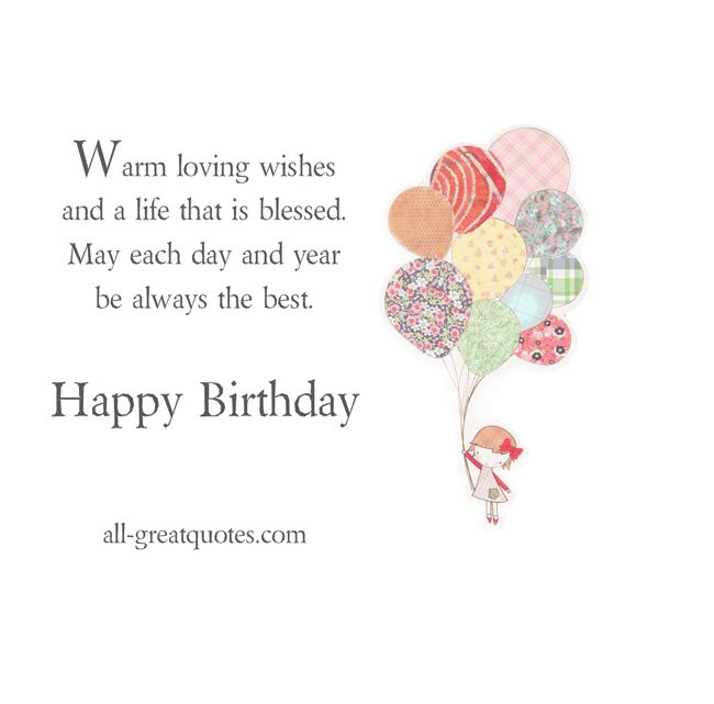 291 best Birthday images – Birthday Cards for Facebook Free