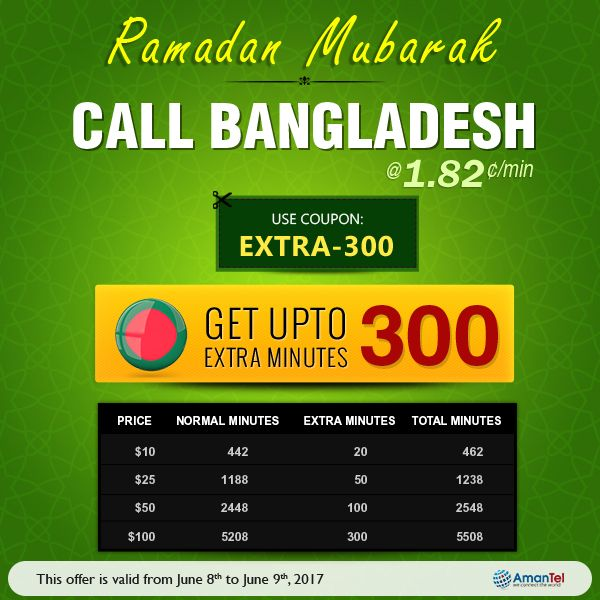 28 best business images on pinterest business blogging and counseling call to bangladesh 182 centmin on this ramadanmubarak offer use coupon fandeluxe Image collections