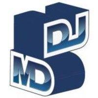 Missy Elliot - Work It (R4 Remix) - DJ Sliink by D.j. Maddog on SoundCloud