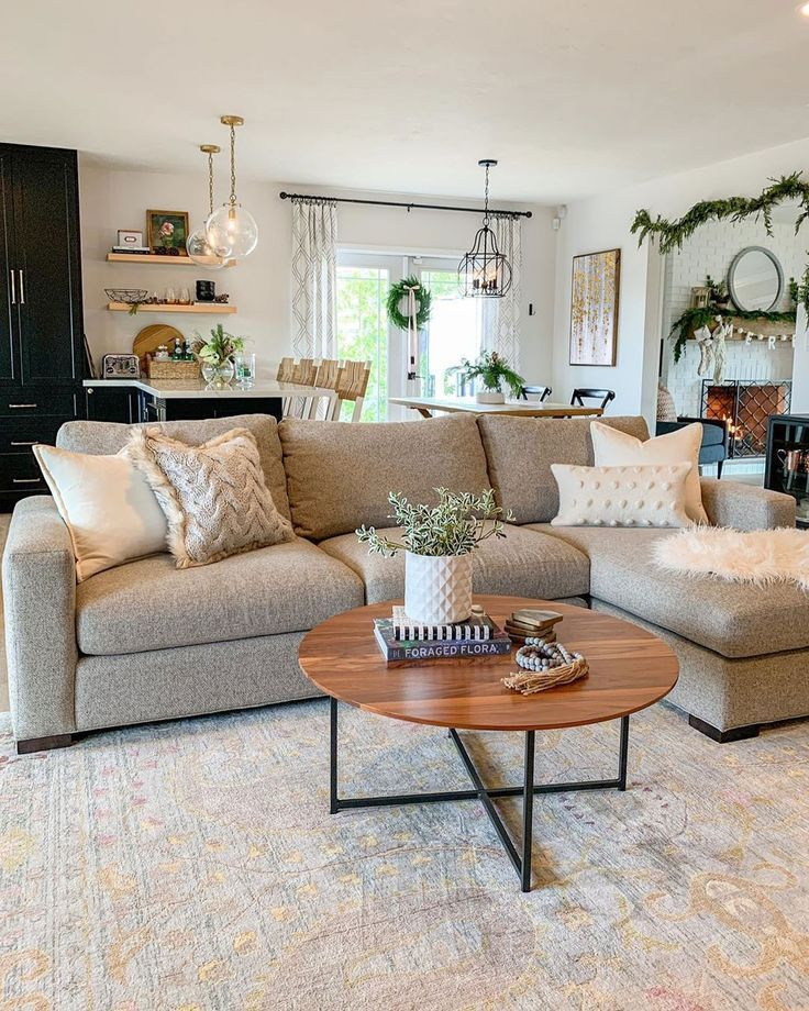 Here are five tips for choosing lighting for your living room. Large Gold Painting Modern Acrylic Gold Leaf Art Landscape ...