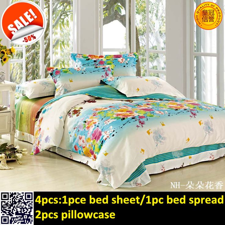bright colored bedding orchid bedding set colorful king size duvet cover50